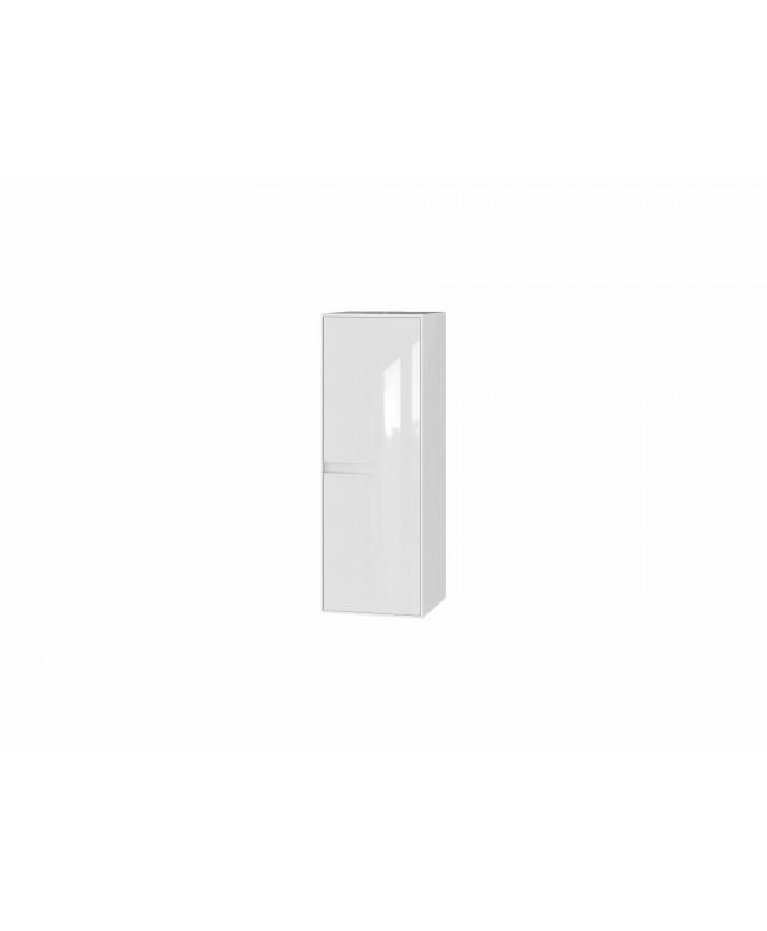 Пенал SEQUETTO, SQPG-114, белый