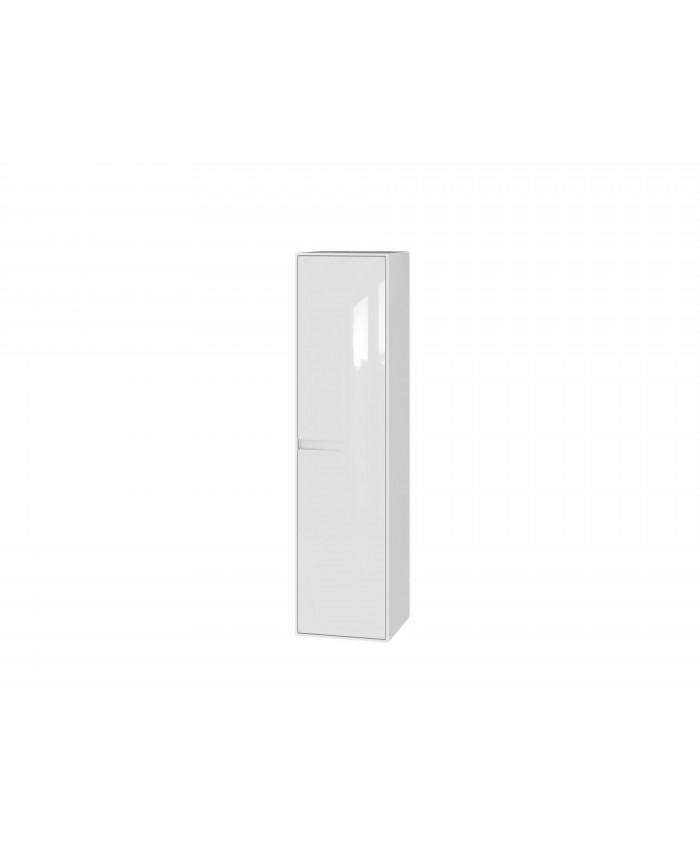 Пенал SEQUETTO, SQP-160, белый