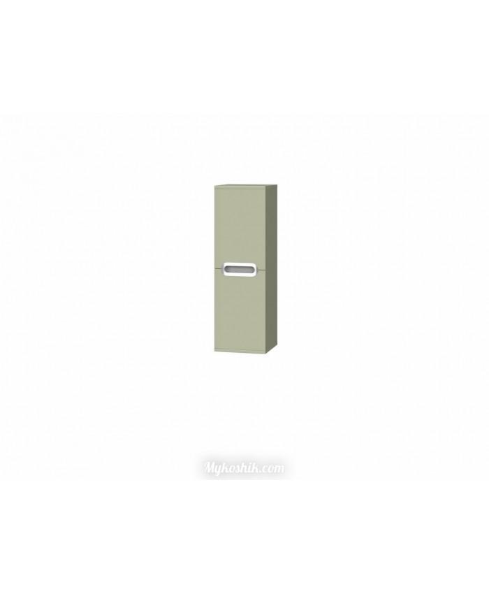 Пенал PRATO PrP-100 оливковый