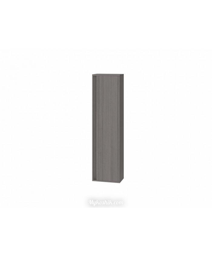 Пенал RAVENNA RvP-170 Grey-Brown Avola Pine
