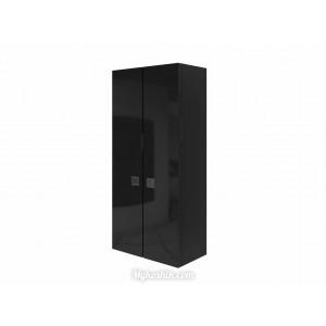 Пенал Rimini RmМ-170 черный