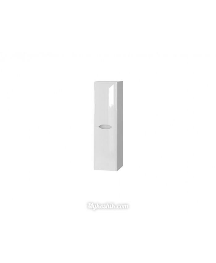Пенал Livorno LvrP-120 белый