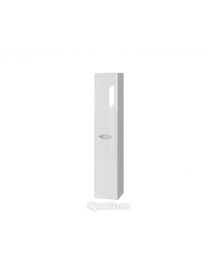Пенал Livorno LvrP-170 белый