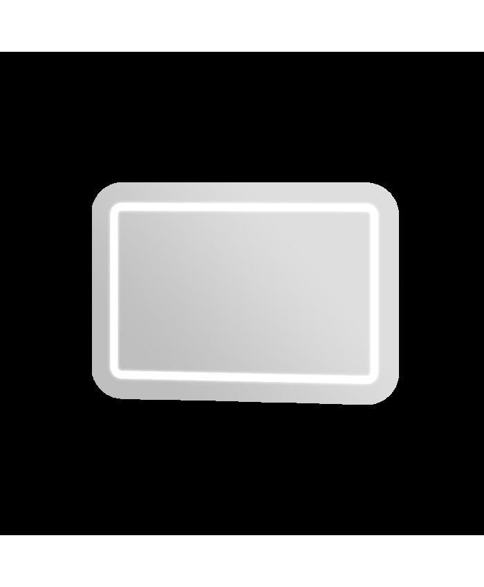 Зеркало Arizona ArM-80