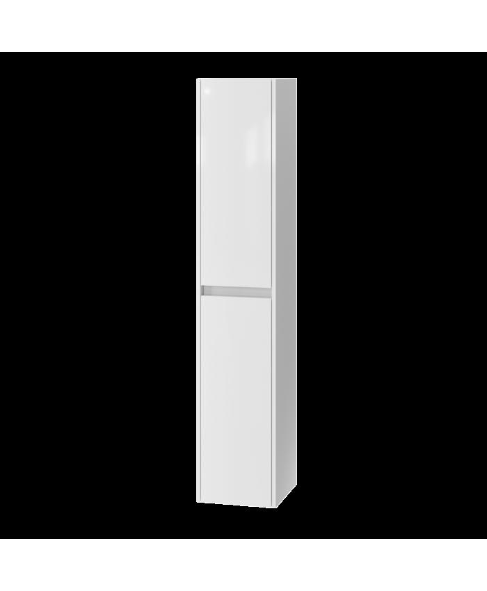 Пенал Luton LtP-170 белый