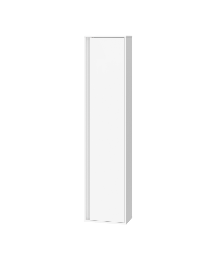 Пенал Malta MltP-170 белый