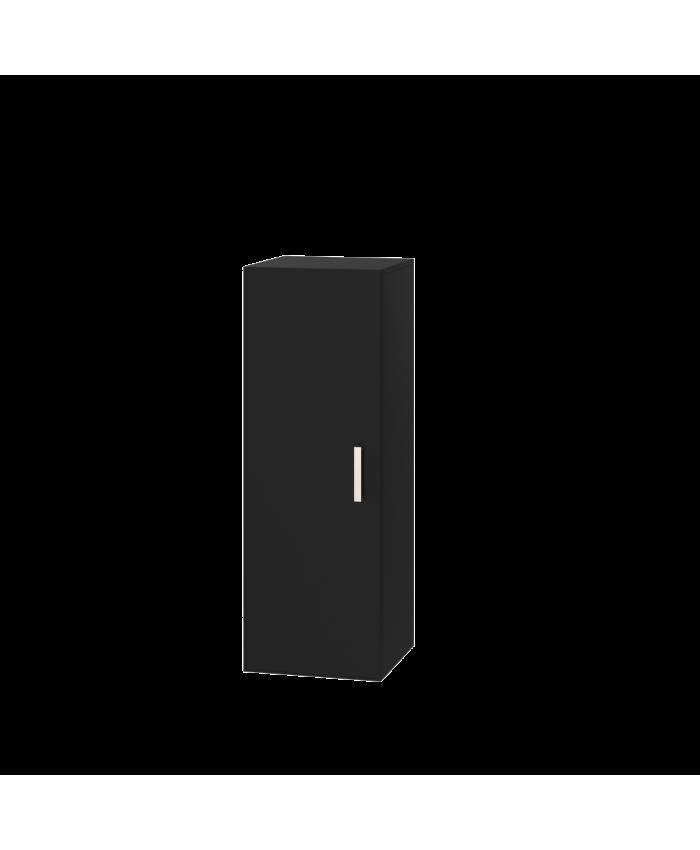 Пенал Manhattan MnhP-114 черный