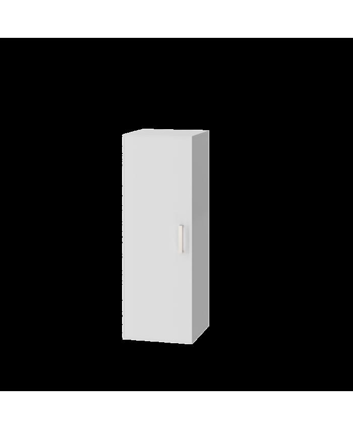Пенал Manhattan MnhP-114 белый