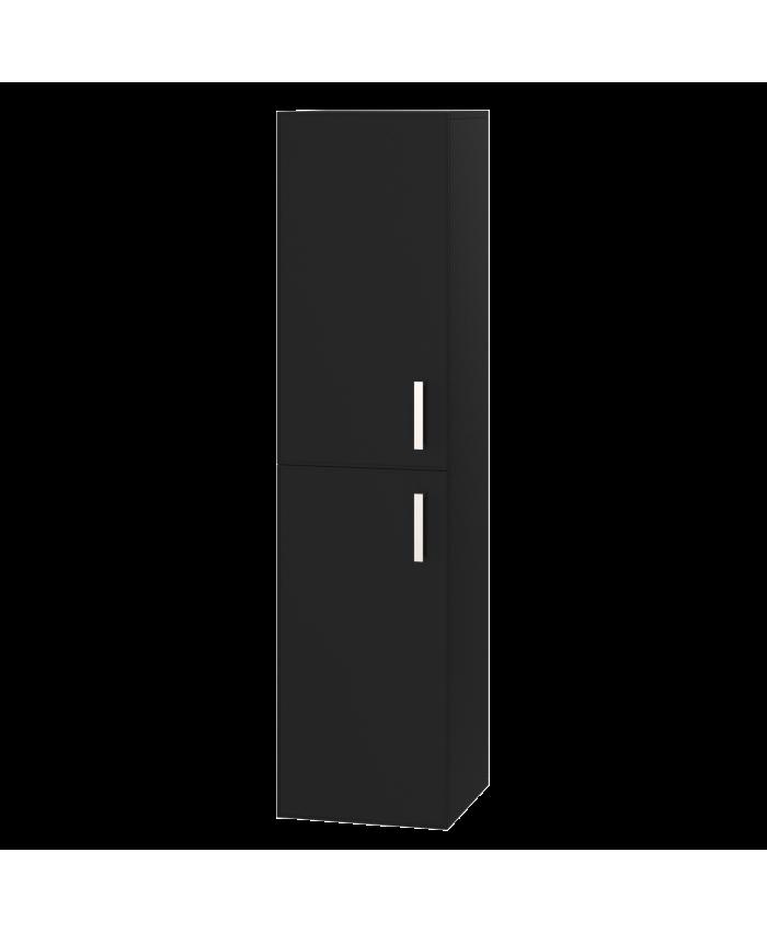 Пенал Manhattan MnhP-160 черный