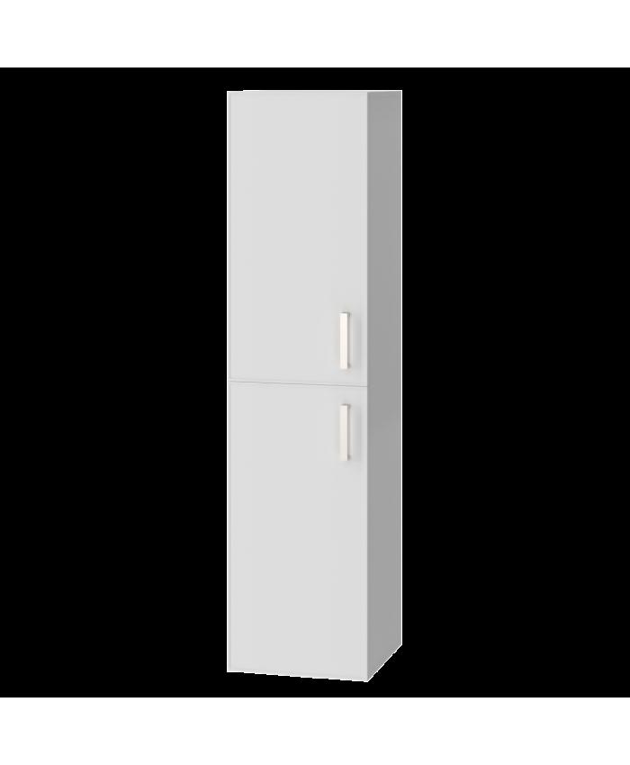 Пенал Manhattan MnhP-160 белый
