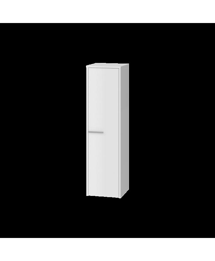 Пенал Sofia SfP-120 белый