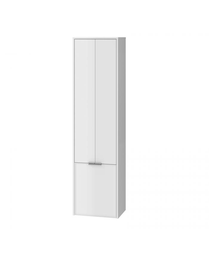 Пенал Sofia SfP-170 белый