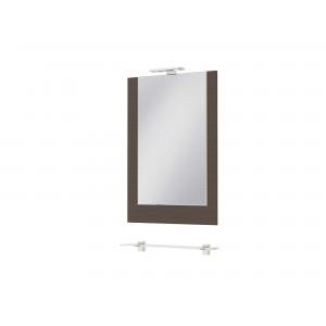 Зеркало MATRIX MXM-55м мока
