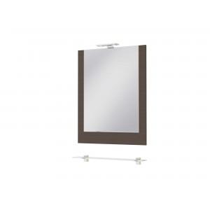 Зеркало MATRIX MXM-65м мока