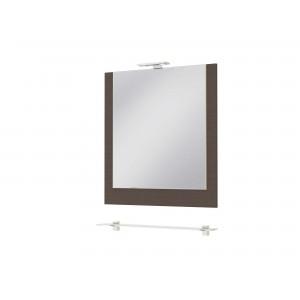 Зеркало MATRIX MXM-75м мока