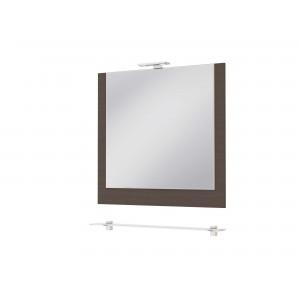 Зеркало MATRIX MXM-85м мока