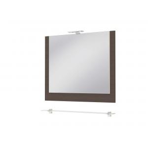 Зеркало MATRIX MXM-95м мока