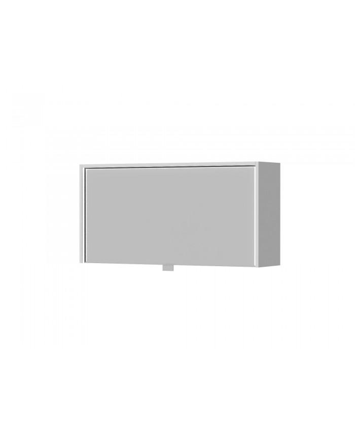 Зеркало RIMINI UMC-100