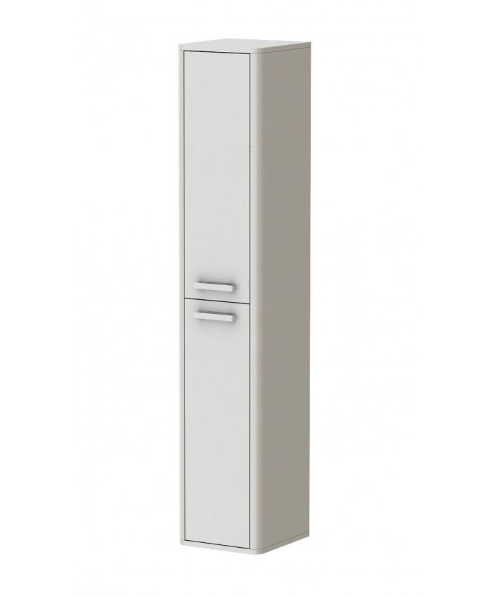 Пенал - GnP-170 белый